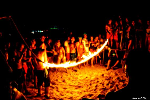 FIRE-PARTY-THAILAND-570