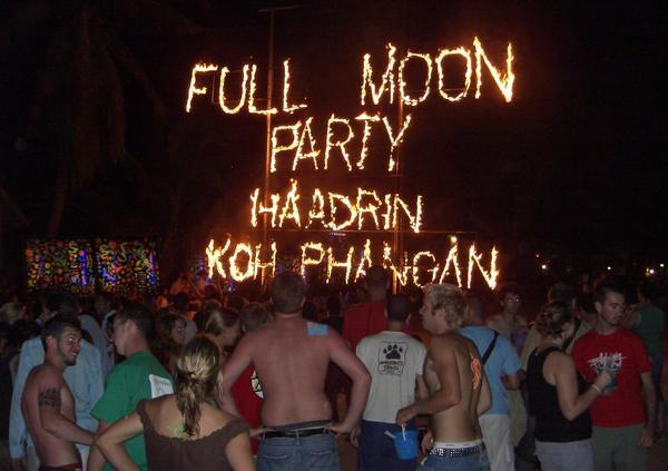 Full-moon-party-1