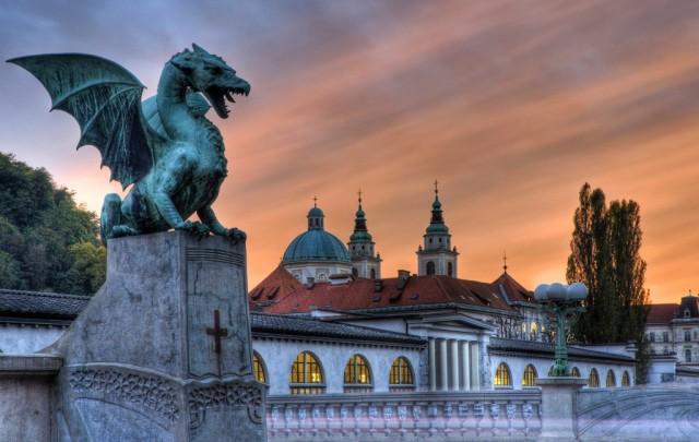 ljubljana-dragon-bridge-a--frelih