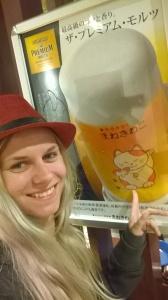 Neko-birru